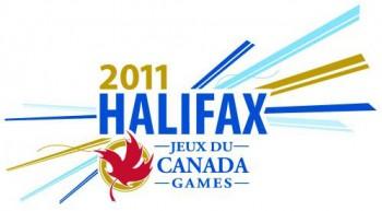 2011 Canada Games logo