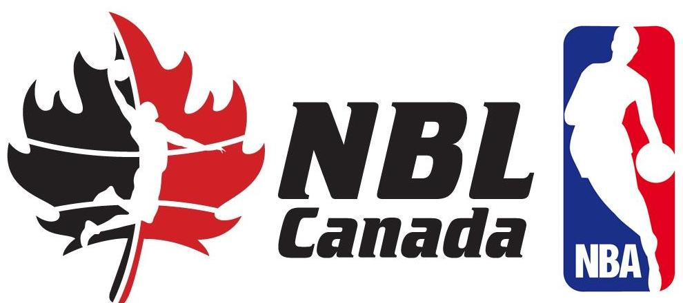 The National Basketball League of Canada is extending an invitation to ...
