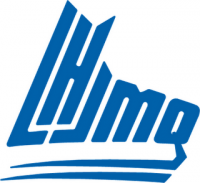 the offical logo of the the Quebec Major Junior Hockey League