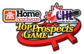 Halifax Mooseheads to Host the 2013 Top Prospects game