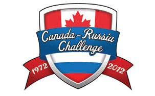 Hockey Canada World Junior Evaluation challenge