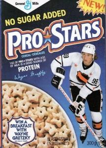 Pro Stars