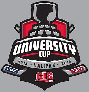 University-Cup-logo